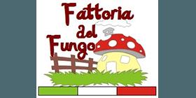 La fattoria del Fungo