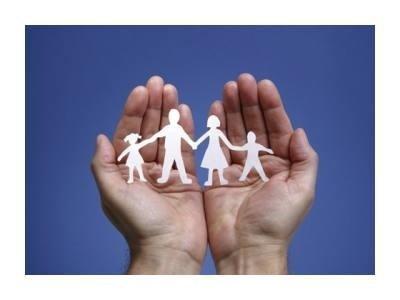 Assicurazioni alla famiglia Pistolesi Assicurazioni Fermo