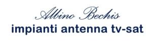 ALBINO BECHIS