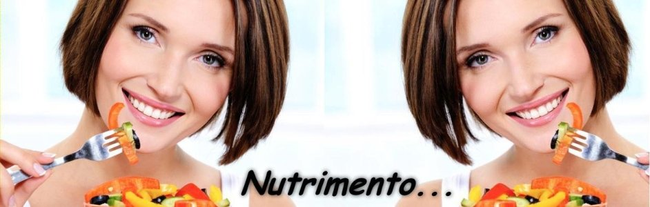 nutrimento