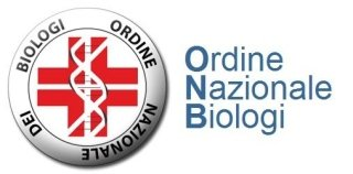 www.onb.it/category/nutrizione/