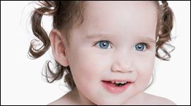 disturbi linguaggio bambini