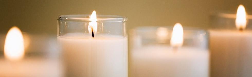 Onoranze funebri Carpineto Romano