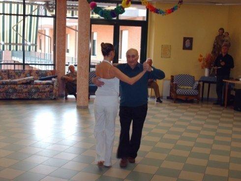 festa ballo , divertimento, svago