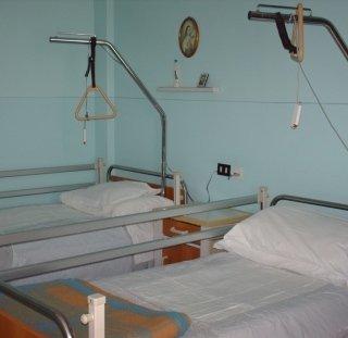assistenza, cure mediche, assistenza sanitaria
