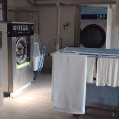 lavanderia, lavaggio dei panni, biancheria