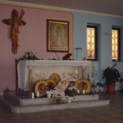 cappella, religione, preghiera