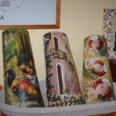 attività ricreative, colorazione, dipingere