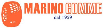 MARINO GOMME - LOGO