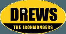 DREWS logo