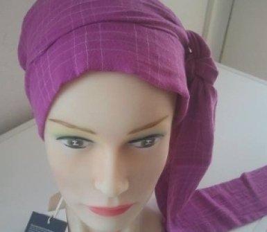 Parrucche maschili, parrucche femminili