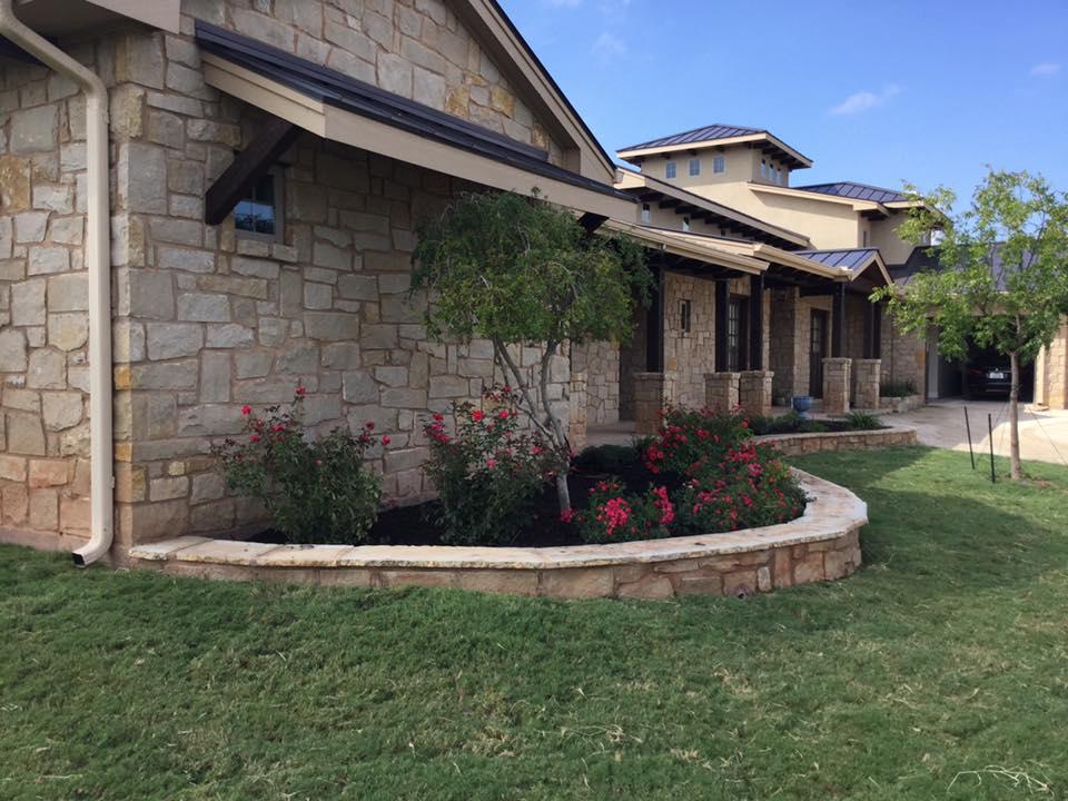 Irrigation Contractor Abilene, TX