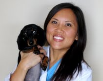 Dr. Deanna Wong