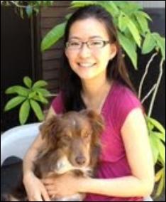 Dr. Allison Ong