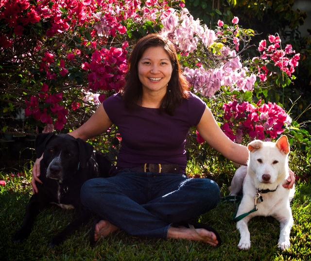 Dr. Kristen Crabtree