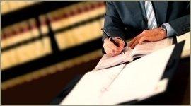 servizio per il diritto delle successioni