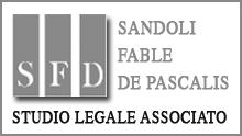 sfd - logo