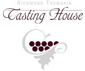 Casting House logo