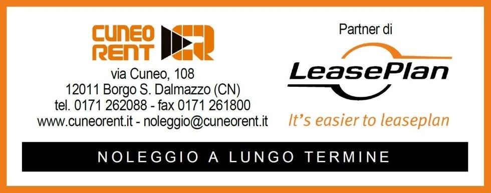 Cuneo Rent
