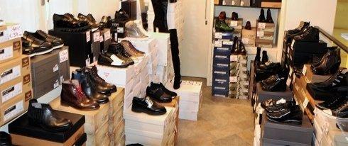 scarpe alla moda, scarpe con tacco, scarpe da cerimonia