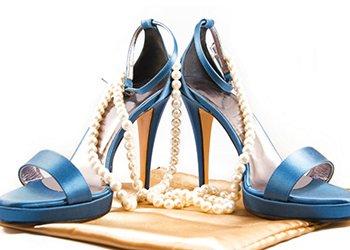 sandali, stivali, scarpe alta moda