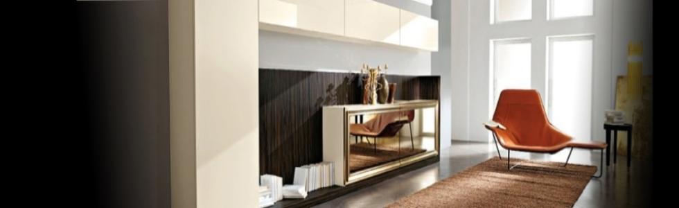 Arredamento cuneo mobili santangelo - Centro italiano mobili ...