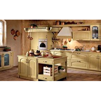 cucina thea