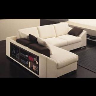 divano marilin