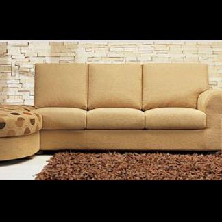 divano margot