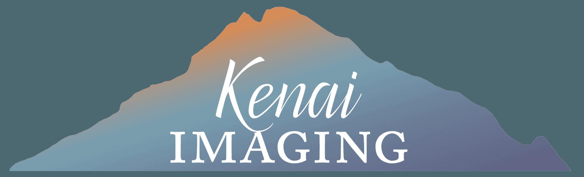 Kenai Imaging Center
