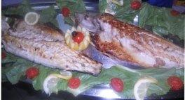 pesce fresco cosenza