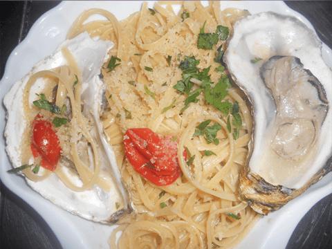 linguine-alle-ostriche
