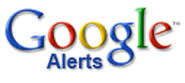 Google announces that mobile websites get higher ranking