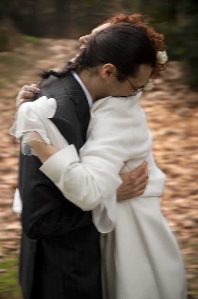 Servizi matrimoniali professionali