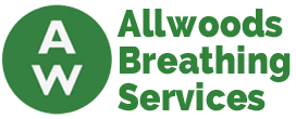 Allwoods Breathing Services