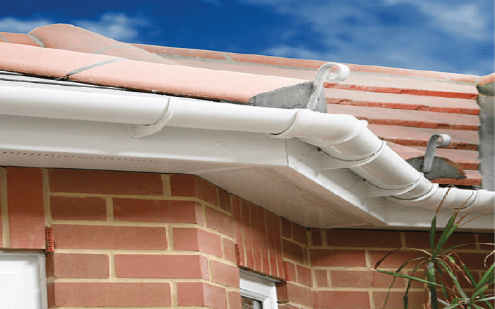 Roofs In Kingston Roofing Services
