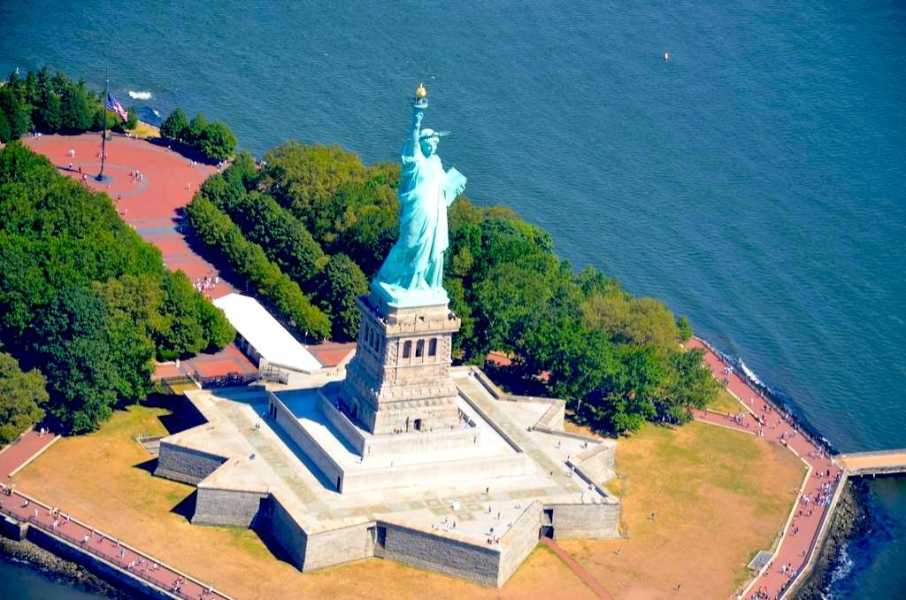 helicopter ride nyc deals