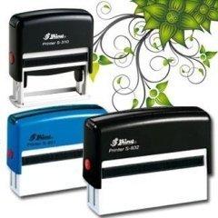 Printer Line Timbro Service Latina