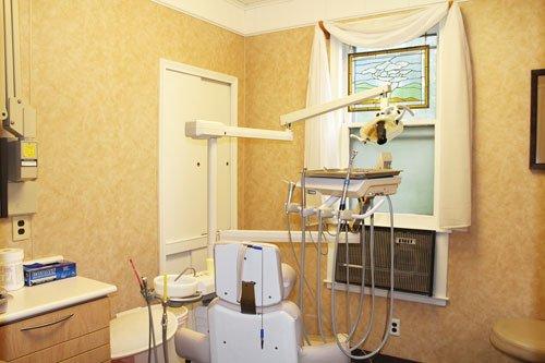 Preventative Care Troy, NY