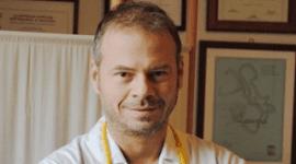 dr. Luciano Ciuffa