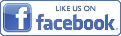 www.facebook.com/pages/Dott-Luciano-Ciuffa-Dietologo-Nutrizionista/465058206888772?ref=hl#