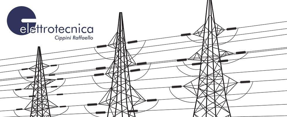 Elettrotecnica Cippini Raffaello
