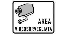 tecnico videosorveglianza, installazione impianti di videosorveglianza
