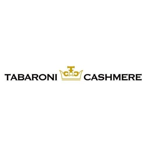Tabaroni Cashmire