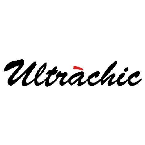Ultràchic