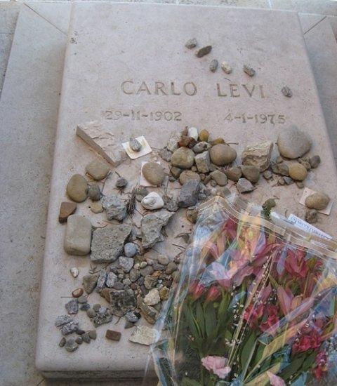 arte funebre, tombe, lapidi