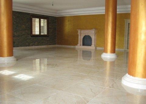 marmi per pavimenti, pavimentazione marmorea, marmista
