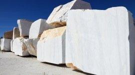 arte funeraria in marmo, artigiani del marmo, intagliatori pietra