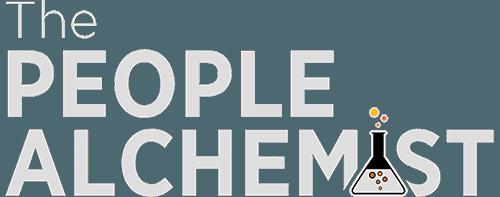 people alchemist logo