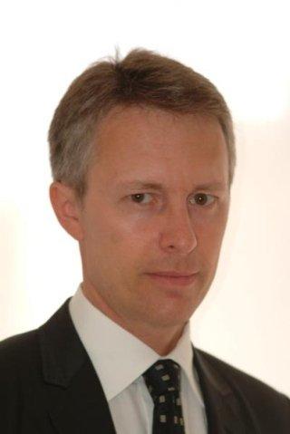 Dott. Fabio Cortesi